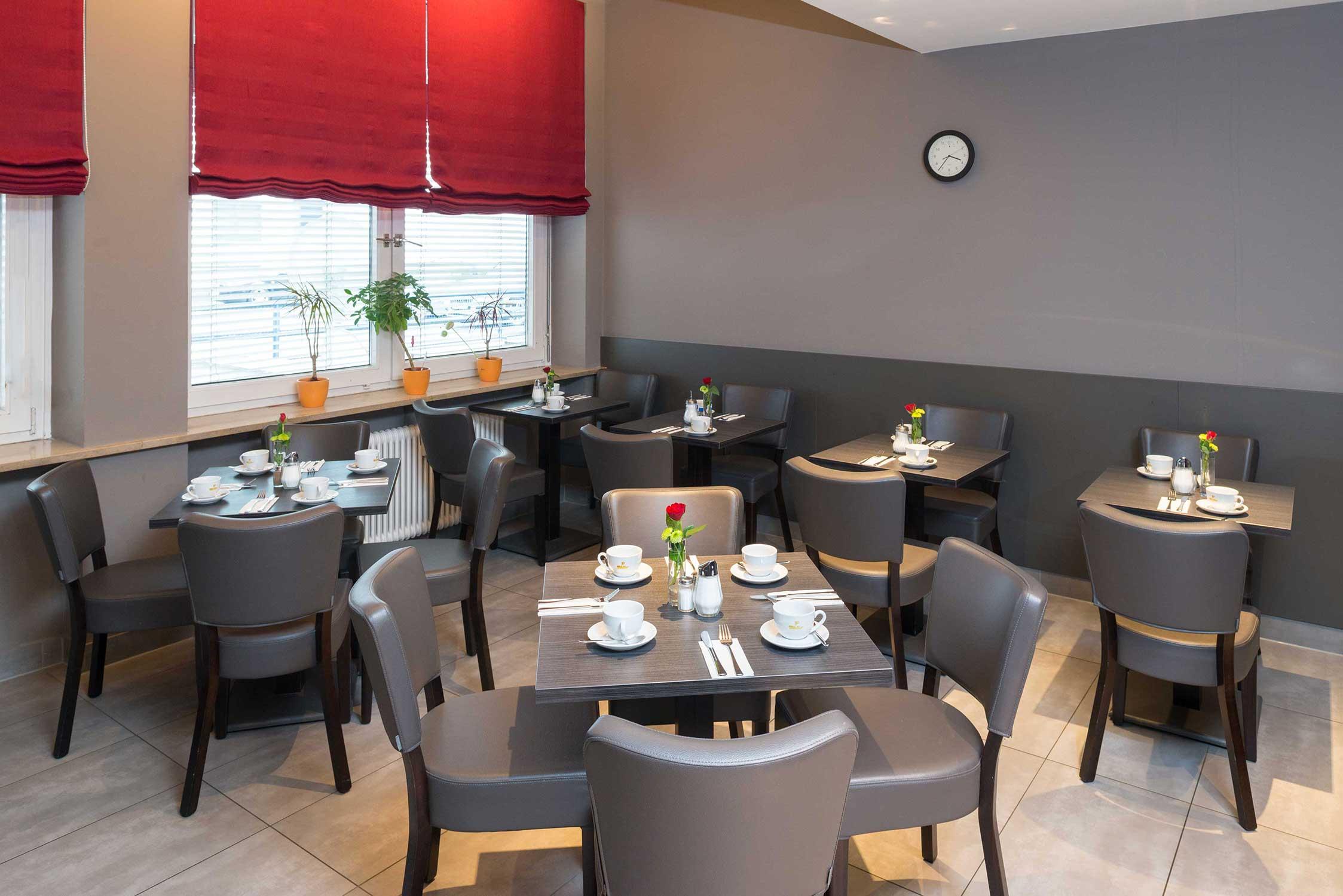 Fr hst ck munich inn design hotel for Designhotel munchen